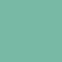 analytical-chart vert