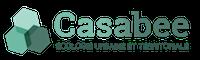 Casabee