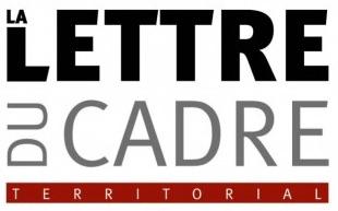 lettre-du-cadre-territorial