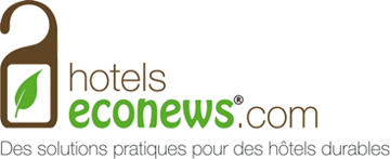 logo_hotel_eco_news